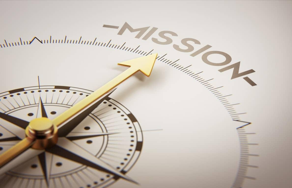 Matar Project Marketing - Mission