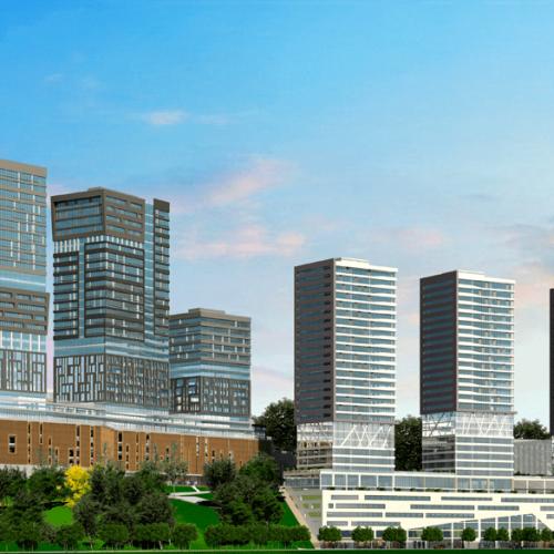 Matar بازاریابی پروژه - İstanbul 216 (1)