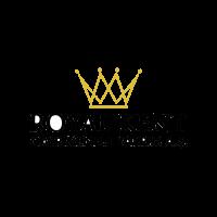 Royal Kent - Logo
