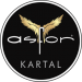 asfor-kartal-evleri-logo